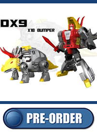 DX9x18Bumper.jpg