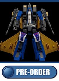 Transformers News: Re: The Chosen Prime Sponsor News