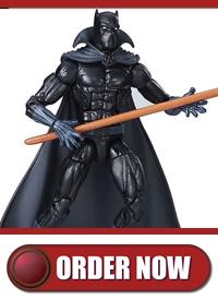 https://thechosenprime.3dcartstores.com/assets/images/newsletter/img/MarvelBPis.jpg
