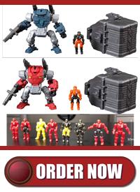 https://thechosenprime.3dcartstores.com/assets/images/newsletter/img/TakaraDiacloneRebootis.jpg